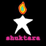 Shuktara